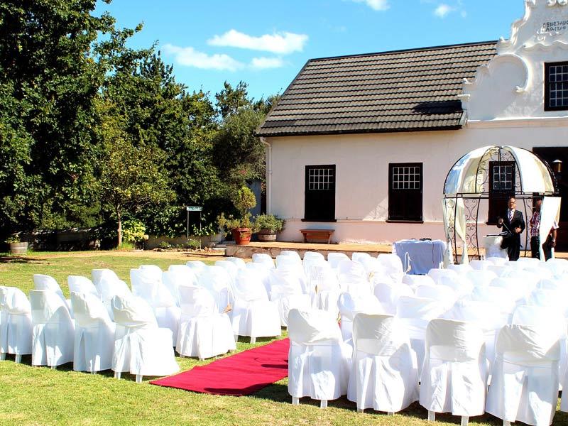 Rollos de moqueta ferial para eventos y bodas  (2x60m)