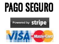 Pago Seguro - Comprar Moquetas Feriales